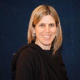 Anne-Marie Deslauriers