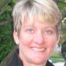 Kelly Zelenak