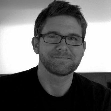 Derek Sharpe (derek.sharpe@nike.com)