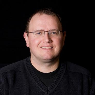 Dave Majchrzak