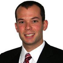 Joseph Umhoefer, CPA