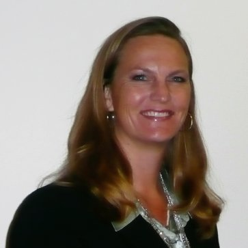 Hannah Davies, PHR-CA