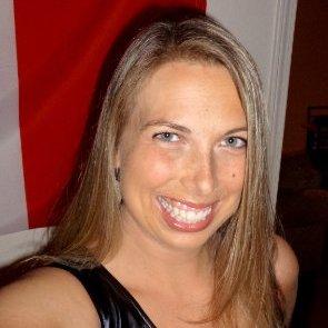 Sarah Stinebaugh