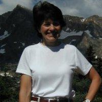 Annette Cislo