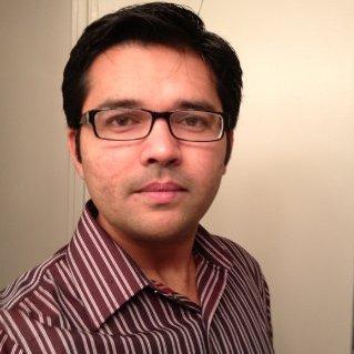 Jaydeep Parmar