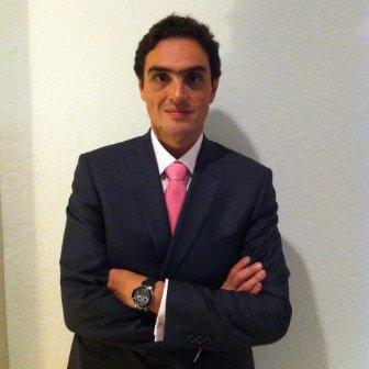Luiz Fernando Ract Camps
