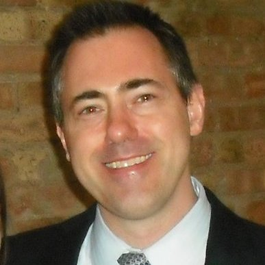 Anthony Gerardi
