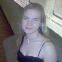 Candice Blaschke