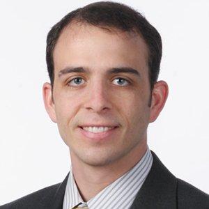 Matt Karesh