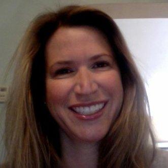 Kristin Miner