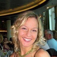 Michelle Vandervort