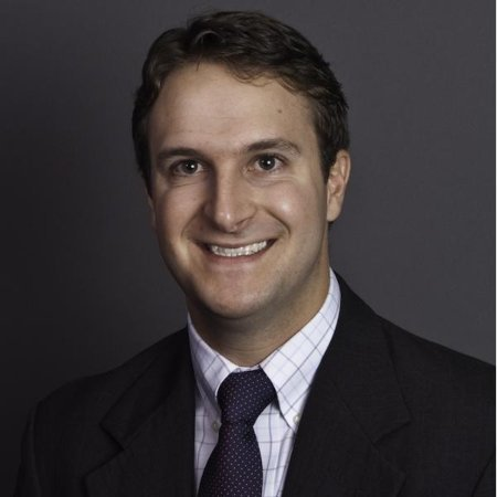 Mark Colby, CPA