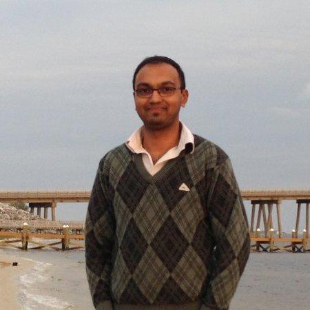 Ajay Srinivasulu