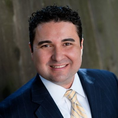 Christopher Mercado, MBA, CFP®, CIMA®, AIFA®