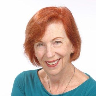 Julia Rankin