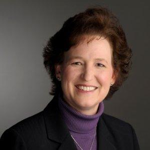 Margaret Hardner