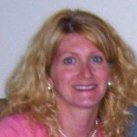 Krista Ercoli