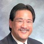 Jon Tsukiji
