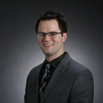 Brad Bahr