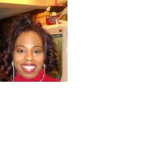 Keena-Lyn Simmons, BSc, MBA