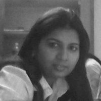 Supriya Rani..
