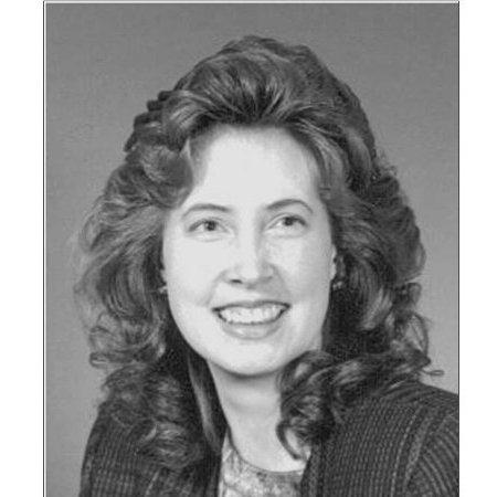 Melissa Murtland, M.S., M.B.A.