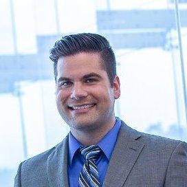 Scott Beeman, PharmD, MBA