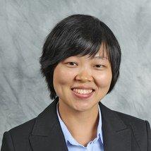 Elisa(Min) Wang