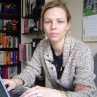 Anna Batorowicz-Ptak