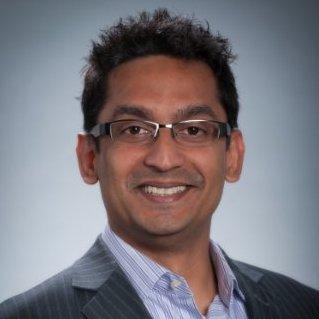 Rohan Nadgir