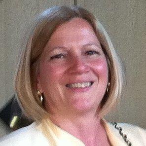Barbara Corgan, MS, PMP
