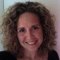Nicole Weatherford