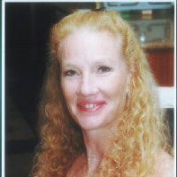 Patricia Wood MD, PhD