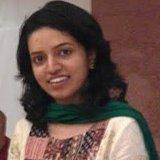 Mohita Menon