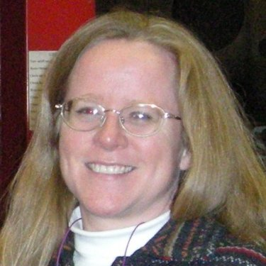 Jenny Rymarcsuk