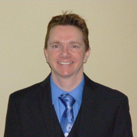 Ryan Bronsgeest