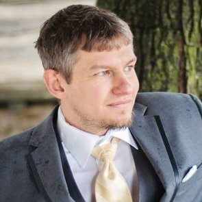 Joshua Brainard