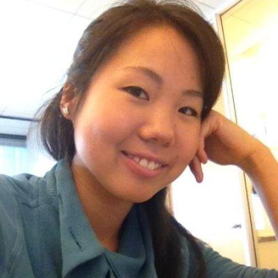 Sylvia Tang
