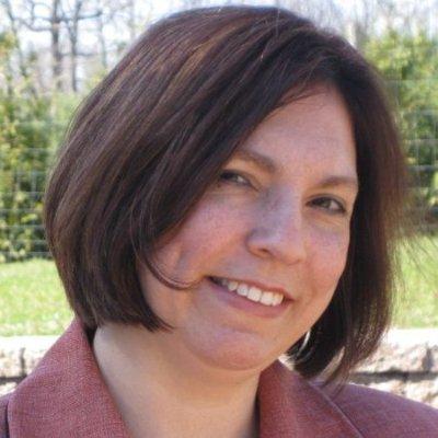Caroline Bednarczyk