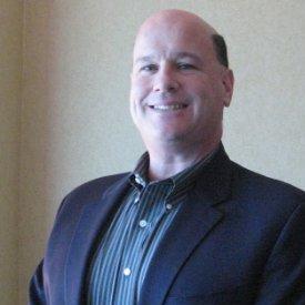 Todd Wandstrat