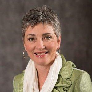 Sandra Gallo Gibson