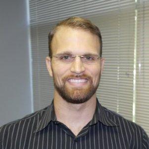 Shawn Kristek