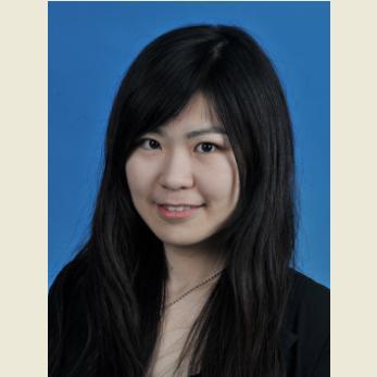 Xiaoyu(Jenny) Kong