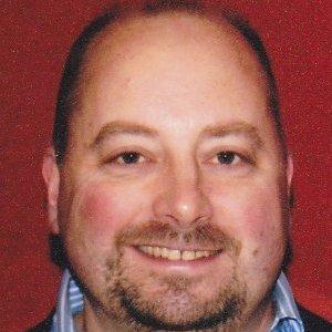 Mark Radeke