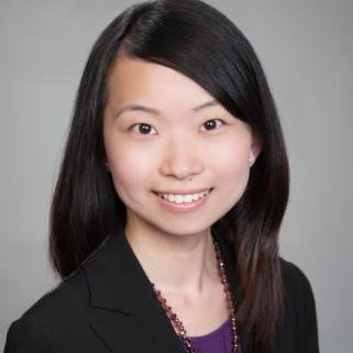 Xinyi Wu, CPA