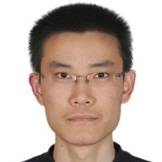 Chenhao Liu