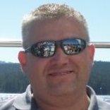 Dave Dennison
