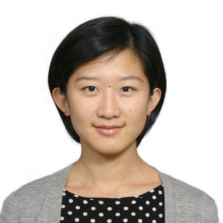 Tianyang Zhao