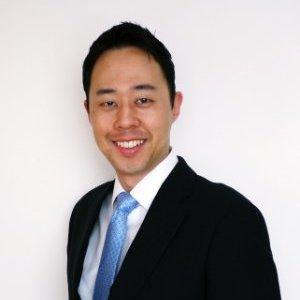 Jesse Jinyong Yang