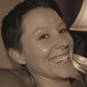 Stephanie Cowan, MBA